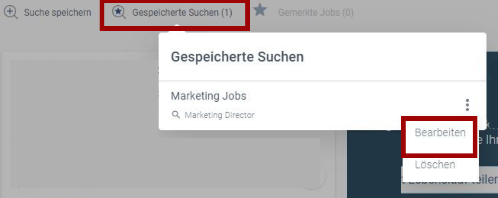 JobLeads_Edit_Saved_Search.png