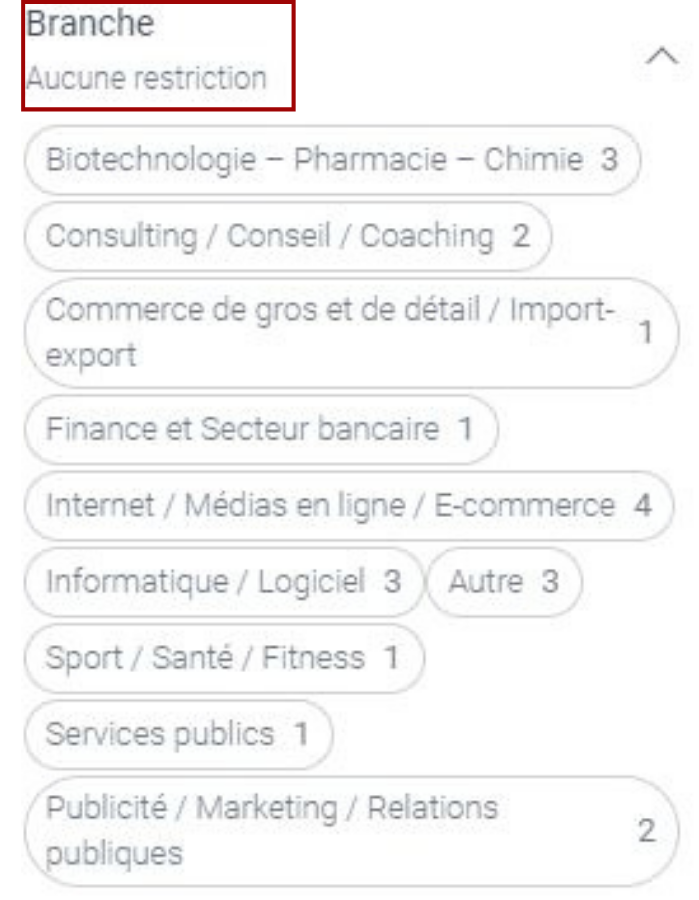 Job_search_by_industry.png