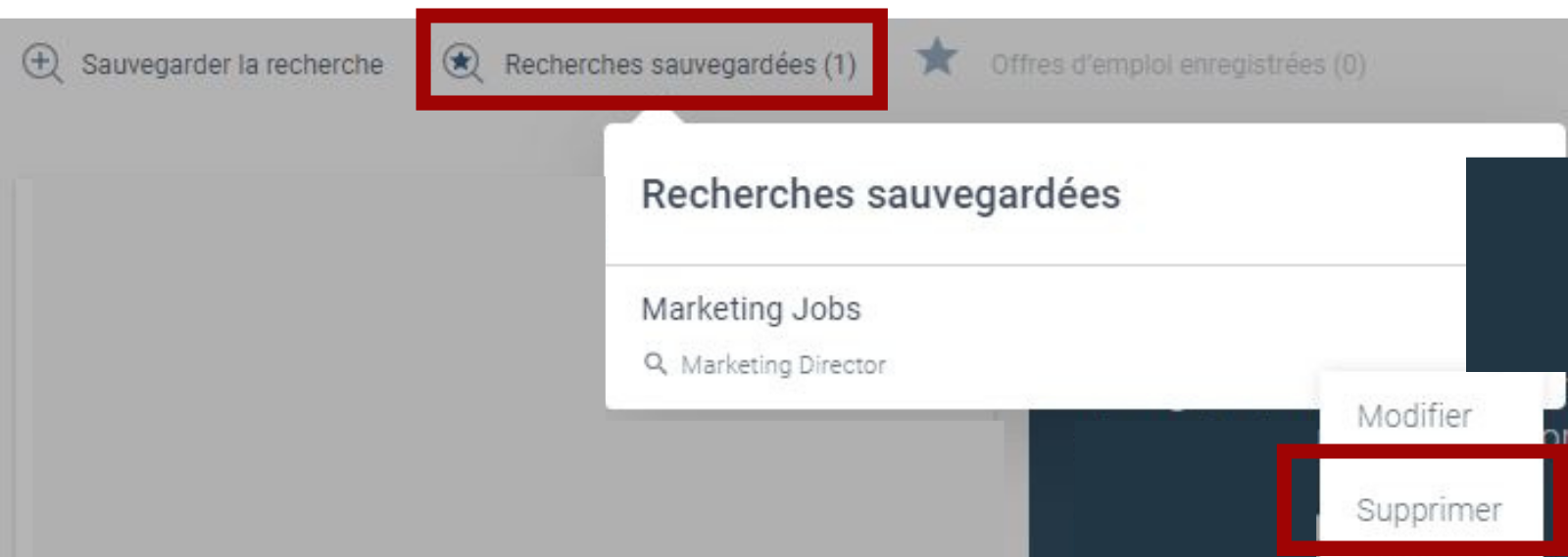 JobLeads_Delete_Saved_Search.png